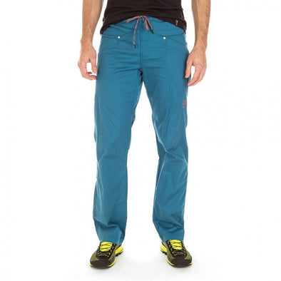 La Sportiva Bolt Pant, Men's Lake, X-Large