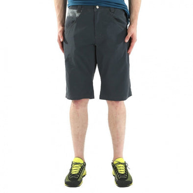 La Sportiva Chironico Short, Men's Grey