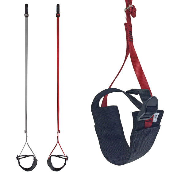 Metolius Adjustable Aider, Left or Right