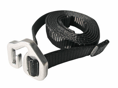 Chalkbag Belt w/Quick Release