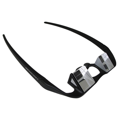 Upshot Belay Glasses