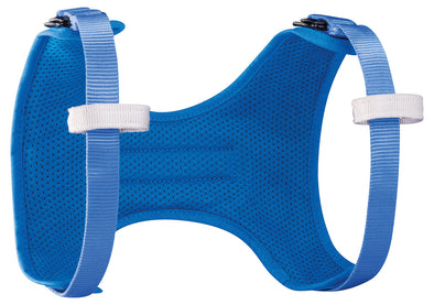 Body Kid Series Harness, Blue