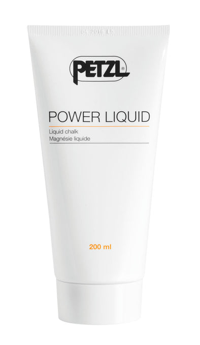 Power Liquid Chalk, 200 mL