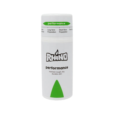 Rhino Skin Performance Cream, 1.7 oz