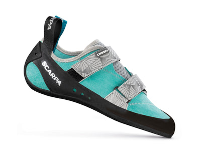 Origin Women's Climbing Shoes