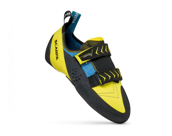 Vapor V Men's Climbing Shoes
