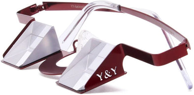 Y & Y Belay Glasses