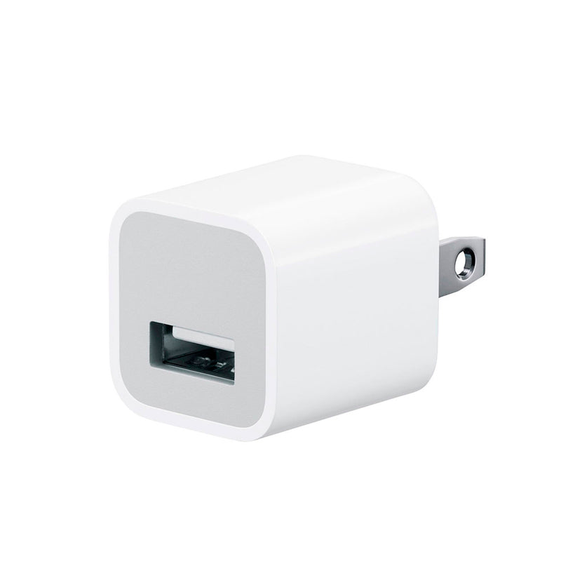Power Adapter_Accesorios