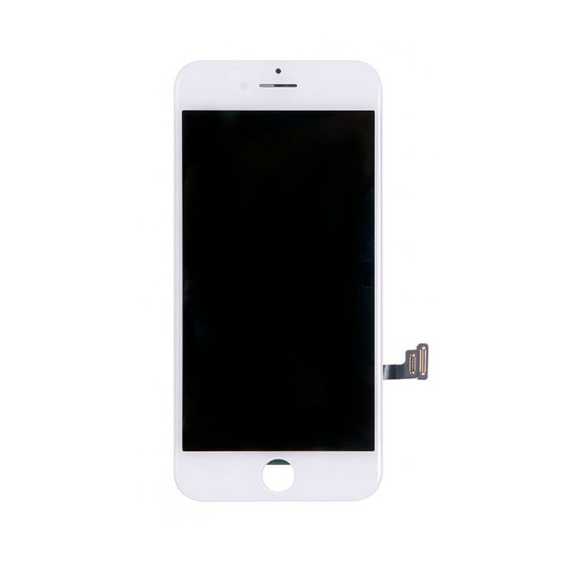 Pantalla iPhone 8 Plus_Servicio Técnico