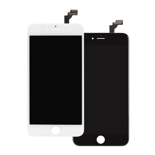 Pantalla iPhone 6s Plus_Servicio Técnico