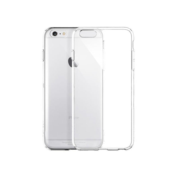 Case Transparente (iPhone)_Accesorios