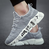 Lightweight Outdoor Sports Sneakers Shoes