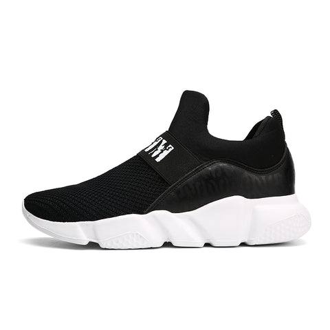THE SUPER LIGHT MAX SNEAKERS