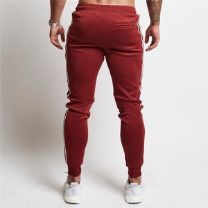 2019 Man  Workout Training Trousers / Pants