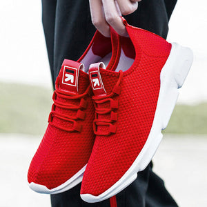 2019 New Classic Trainers Sport Shoes