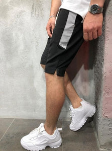 GITF 2019 NEW  Men's GYM Short