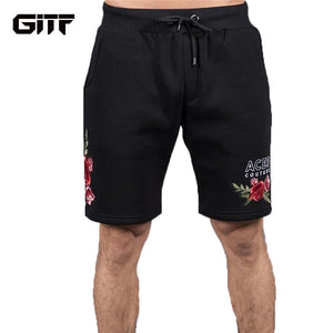 Mens Workout Running Short