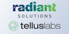 TellusLabs partners with Radiant Solutions to provide advanced Agricultural Intelligence Solutions