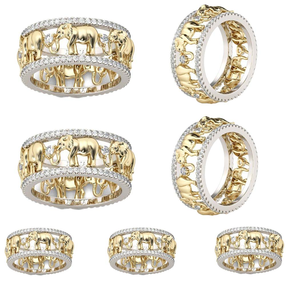 rings wedding ykuh gold design jewellery image antique andino
