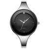 Women's Luxury Stainless Steel Quartz Watch