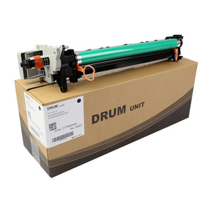 Canon GPR-34/35/42/43 Drum Unit NPG- 125K Pages