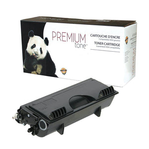 Brother TN460 TONER GENERIQUE 6K