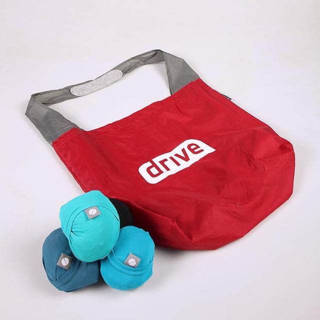 Drive Packable Tote Bag
