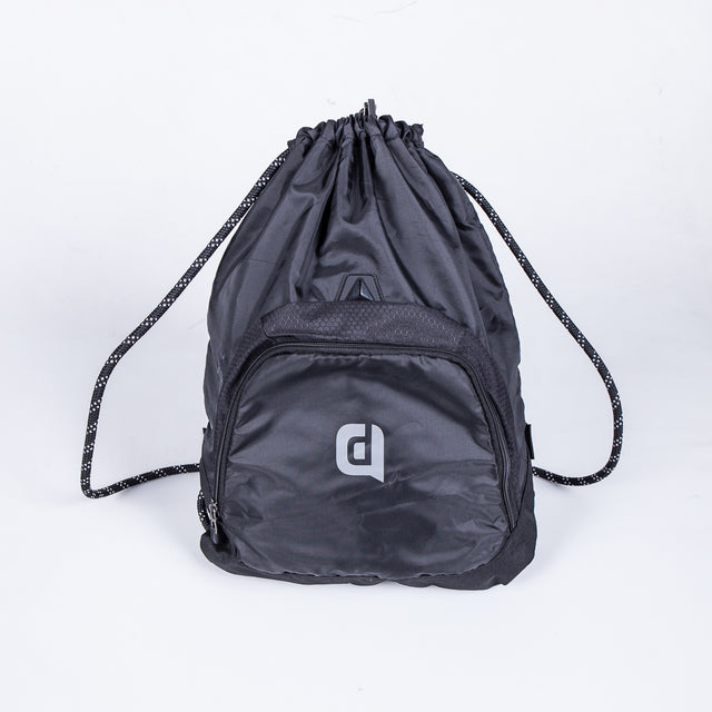 Drive Sporty Cinch Bag