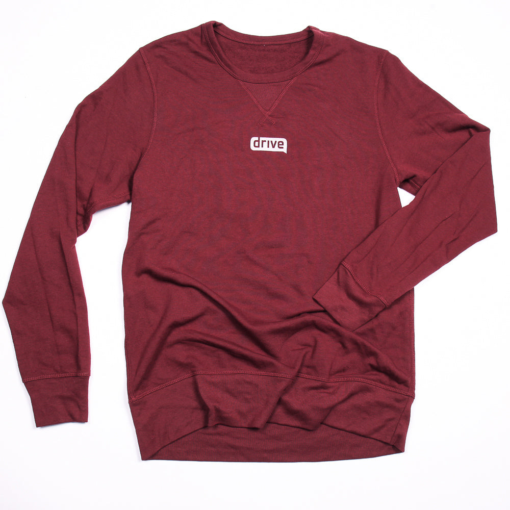 Inner Strength Sweatshirt
