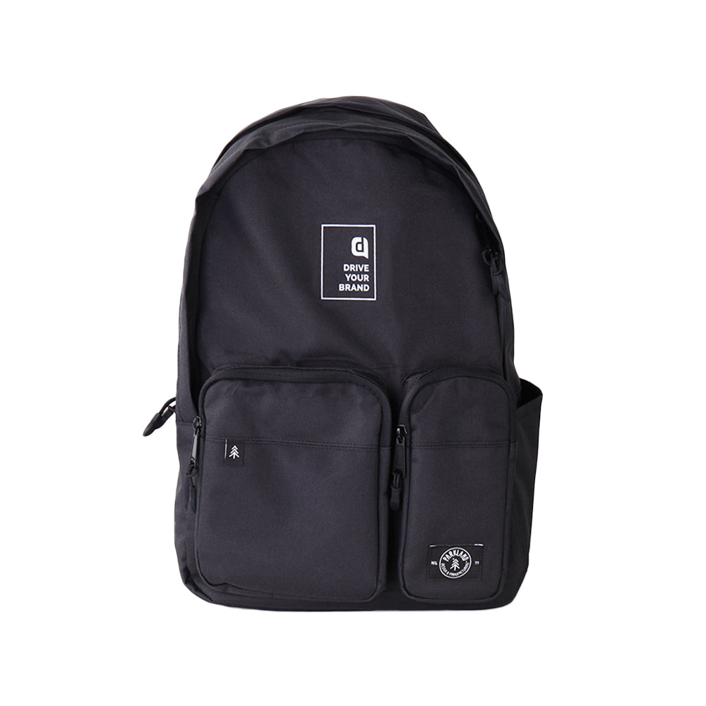 "Parkland Academy 15"" Computer Backpack"