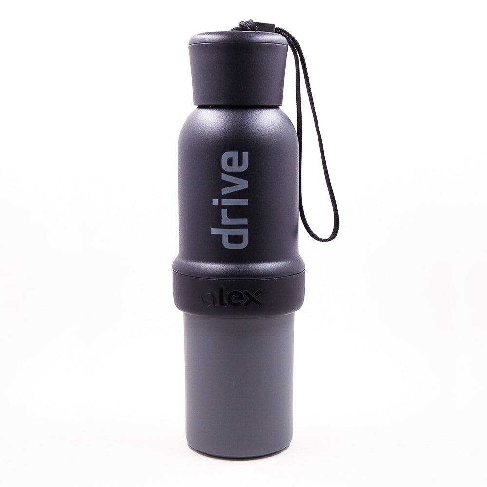 Alex Bottle 26 oz.