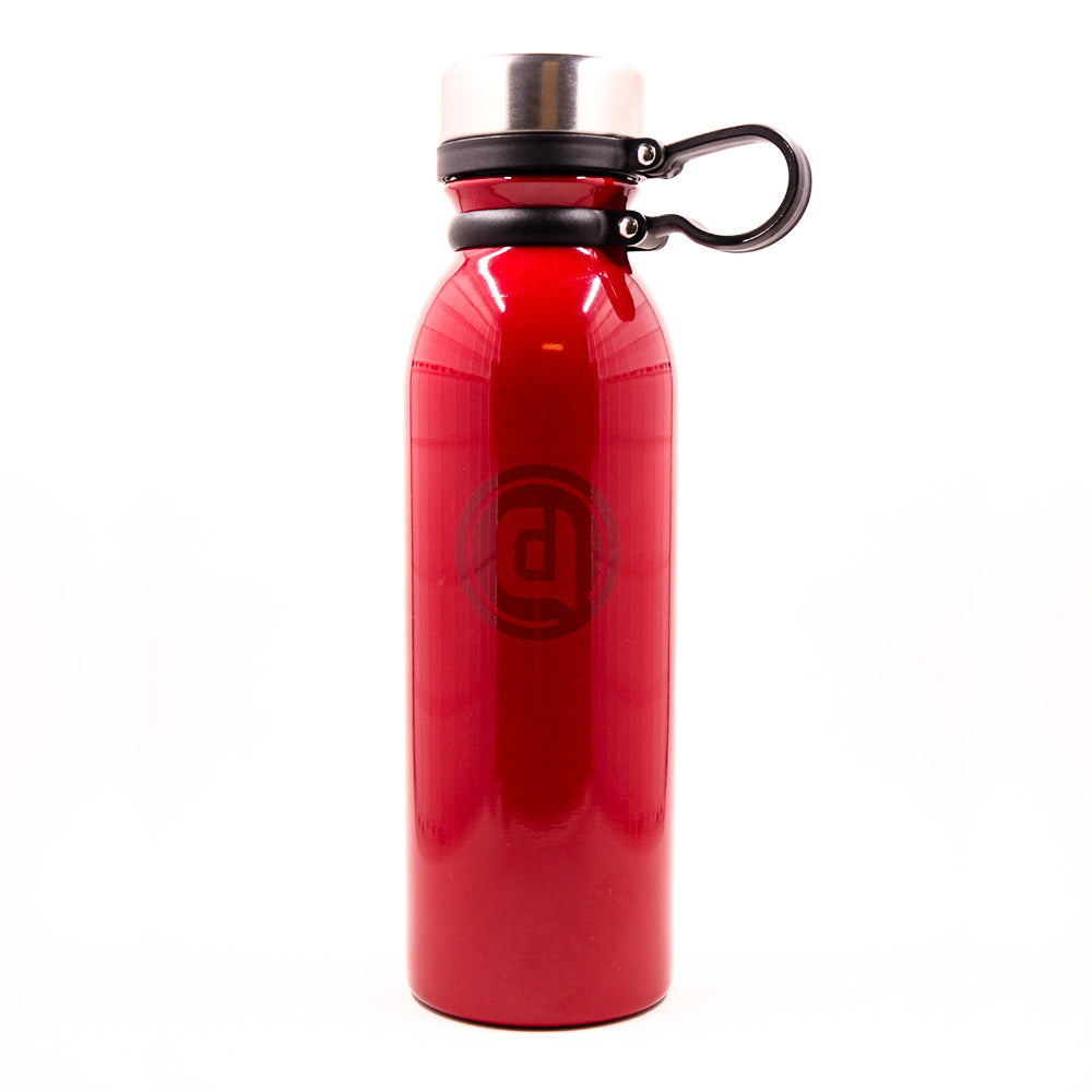 Concord Water Bottle 20 oz.