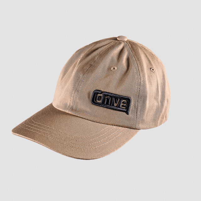 "Drive ""Dad"" Hat"