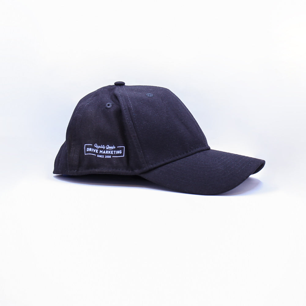 Acuity Hat