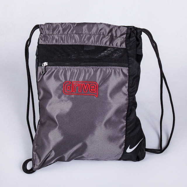 Drive Nike Cinch Bag
