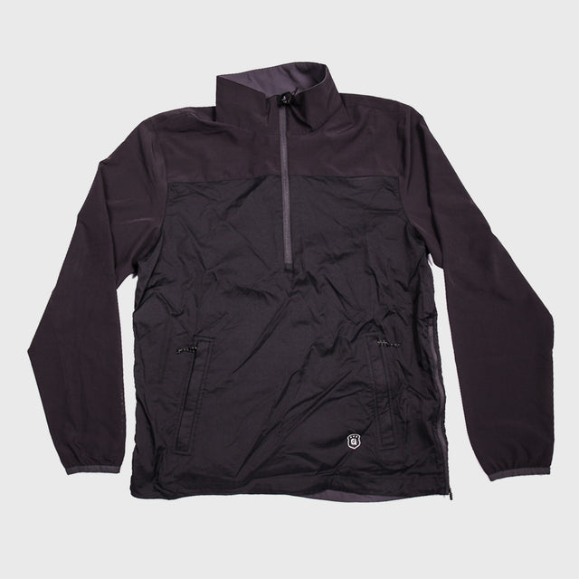 Men's Odaray Half Zip