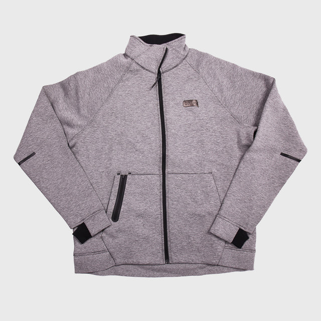 Men's Kariba Jacket