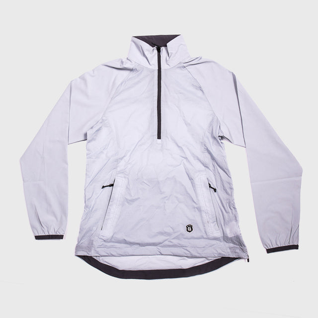 Ladies Odaray Jacket