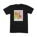 Gaslight Polaroid T-Shirt