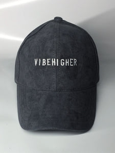 Vibe Higher Sued Exclusive