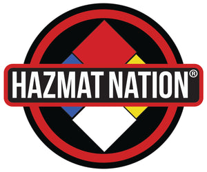 Hazmat Nation