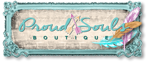 Proud Souls Boutique