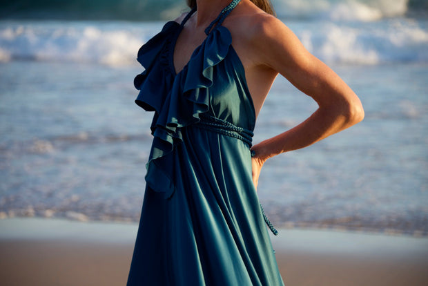 Endless Summer Dress Collection