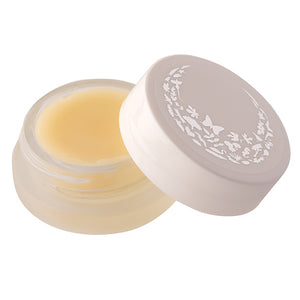 Hawaiian Flower Lei Perfume Balm 7ml