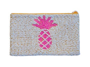 Sunset Beach Purse