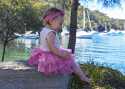 Little Keiki Tutu Collection
