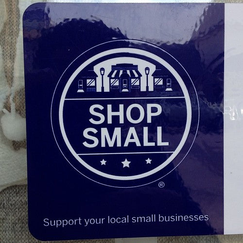 The Story Behind Small Business Saturday