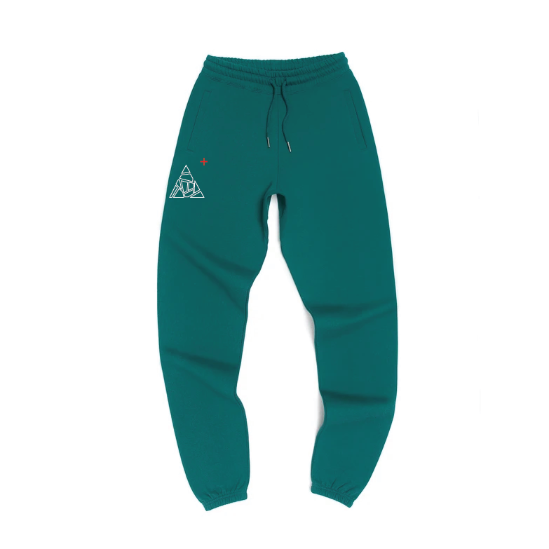 Bayberry Sweatpants
