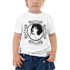Clara Bow Toddler Short Sleeve Tee