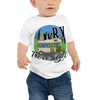 RV There Yet Baby Jersey Short Sleeve Tee